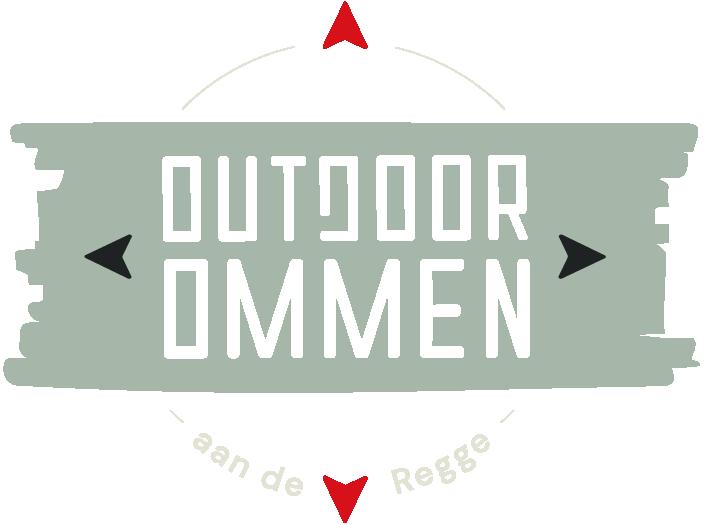 Outdoor Ommen